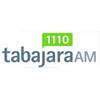 Rádio Tabajara AM 1110