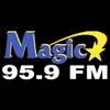 Magic 95.9