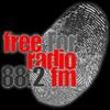 Free For Radio 88.2