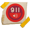 911 Groovy 91.1