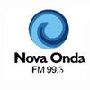 Rádio Nova Onda FM 99.3
