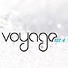 Radyo Voyage 107,4