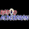 Radio Aldebaran 88.8