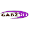 Gabz FM 96.2