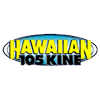Hawaiian 105