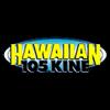 Hawaiian 105