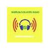 Babson College Radio