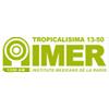 Tropicalisima 1350