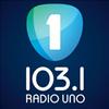 Radio Uno 103.1