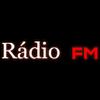 Radio FM 95 95.0