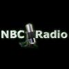 NBC Radio 107.5