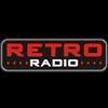 Retro Radio 103.9