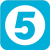 BBC Radio 5 live 909