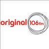 Original 106 Aberdeen 106.8