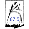 Kriti FM Radio 87.5