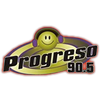 Radio Progreso 90.5