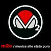 M2O 90.5
