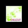 Radio Polskie - Chillout