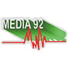 Media 92 FM 92.0
