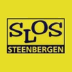 SLOS FM 107.4