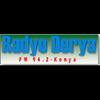 Radyo Derya 94.2