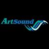 ArtSound FM 92.7