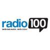 Radio 100 103.6