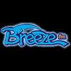 Breeze FM 105.3