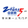 Changzhou News Radio 103.4