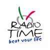 Radio Time 94.00