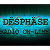 Desphase Radio
