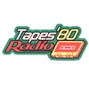 Tapes 80