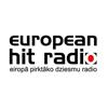 Eiropas Hītu Radio
