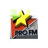 Pro FM Hits