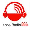 Hunan Happi Radio 886