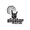Radio Aligator 92.7