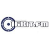 16bit.fm CLUB channel
