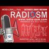 Radio Osm 93.6