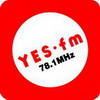 YES-fm 78.1