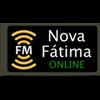Rádio Nova Fátima FM 87.9