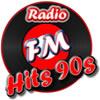 FM Hits 90s
