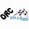 Rádio Orlandia Clube 1240