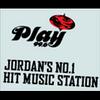 Play FM 99.6