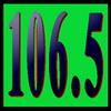 Andini Radio 106.5