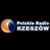 Polskie Radio Rzeszow 106.7