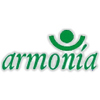 Radio Armonia 106.3