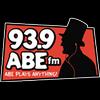 93.9 Abe-FM