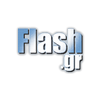 Flash 96.0