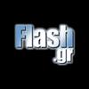 Flash 96.0