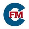 Capital FM 97.7